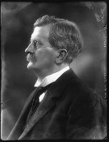 Alfred Herbert Brewer