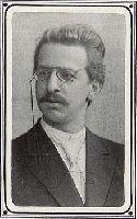 Otto Taubmann
