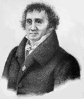 Georg Abraham Schneider
