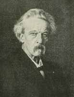 Samuel de Lange Jr.