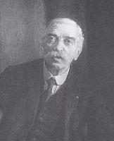 Michele Esposito