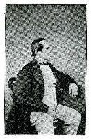 Bernhard Molique