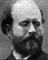 Friedrich Ernst Koch