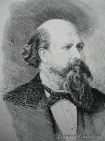 Manuel Fernandez Caballero