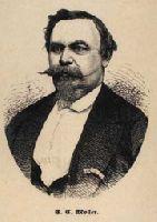 Møller, Carl Christian