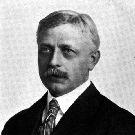 Sergey Yuferov