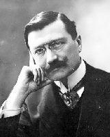 Sylvio Lazzari