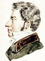 Gustave Vogt