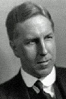Thomas Dunhill