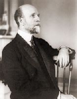 Loeffler, Charles Martin