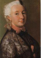 Wilhelmine von Bayreuth