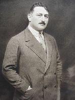 Jean Gilbert