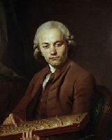 Georg Joseph Vogler