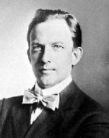 Henry Kimball Hadley