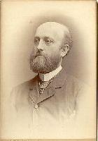 George Hendrik Witte