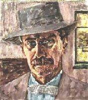 Emanuel Moór