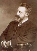 Granville Bantock