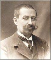 Henri Kaiser