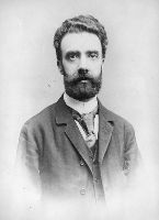 Hugo Reinhold