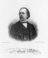Gustav Satter