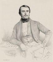 Alexandre Edouard Goria