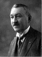 Nikolai Tcherepnin