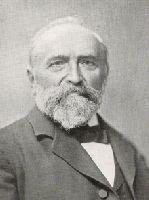Otto Malling