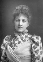 Liza Lehmann