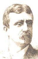 René de Boisdeffre