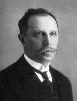 Witold Maliszewski
