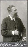 Hermann Grädener
