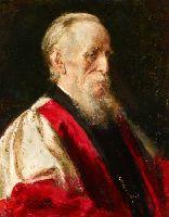 Ebenezer Prout