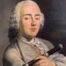Charles Dieupart