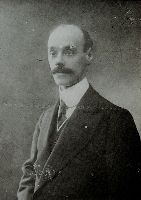 Alfredo D