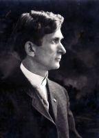 Frederick Ayres