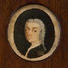 Johann Adolph Scheibe
