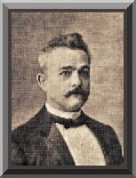 Albert John Weidt