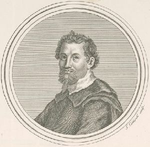 Ruggero Giovannelli