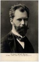 Wilhelm Berger