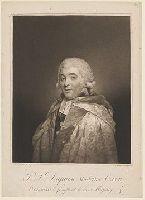 Thomas Sanders Dupuis