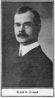Ernest Richard Kroeger