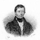 Tobias Haslinger