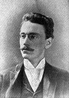 Charles Dennée