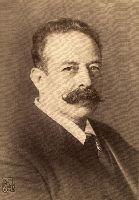 Alfred Grünfeld