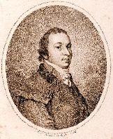 Peter Hänsel