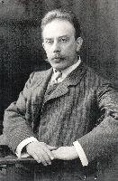 Bernhard Sekles