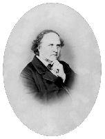 Wilhelm Valentin Volckmar