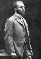 Spendiarov, Aleksandr
