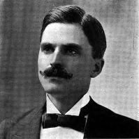 Truette, Everett Ellsworth