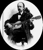 Winslow Lewis Hayden